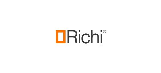 richi-005