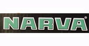 logos-marcas-003