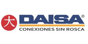 daisa-logo
