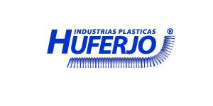 huferjo-logos