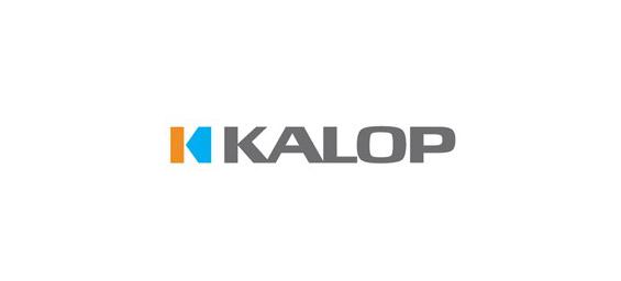 kalop-003