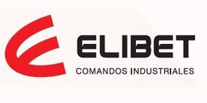 logos-001