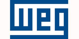 logos-003