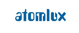 logos-iluminacion-002