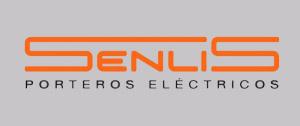 logos-porteros-001