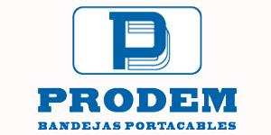 prodem-002