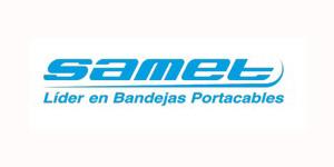 samet-001