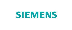 termicas-logo-001