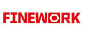 finework-logo