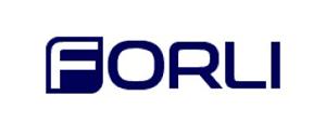 forli-logo
