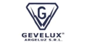 logos-gevelux