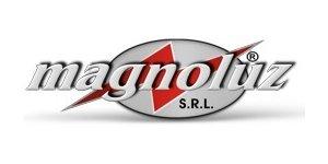 logos-magnoluz