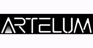 logos-marcas-004