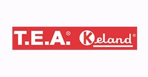 logos-marcas-13